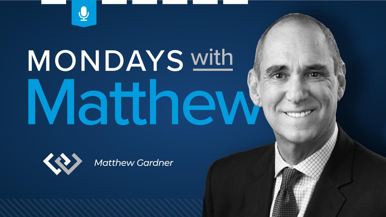 20164-Mondays-with-Matthew-YouTube-1280x720