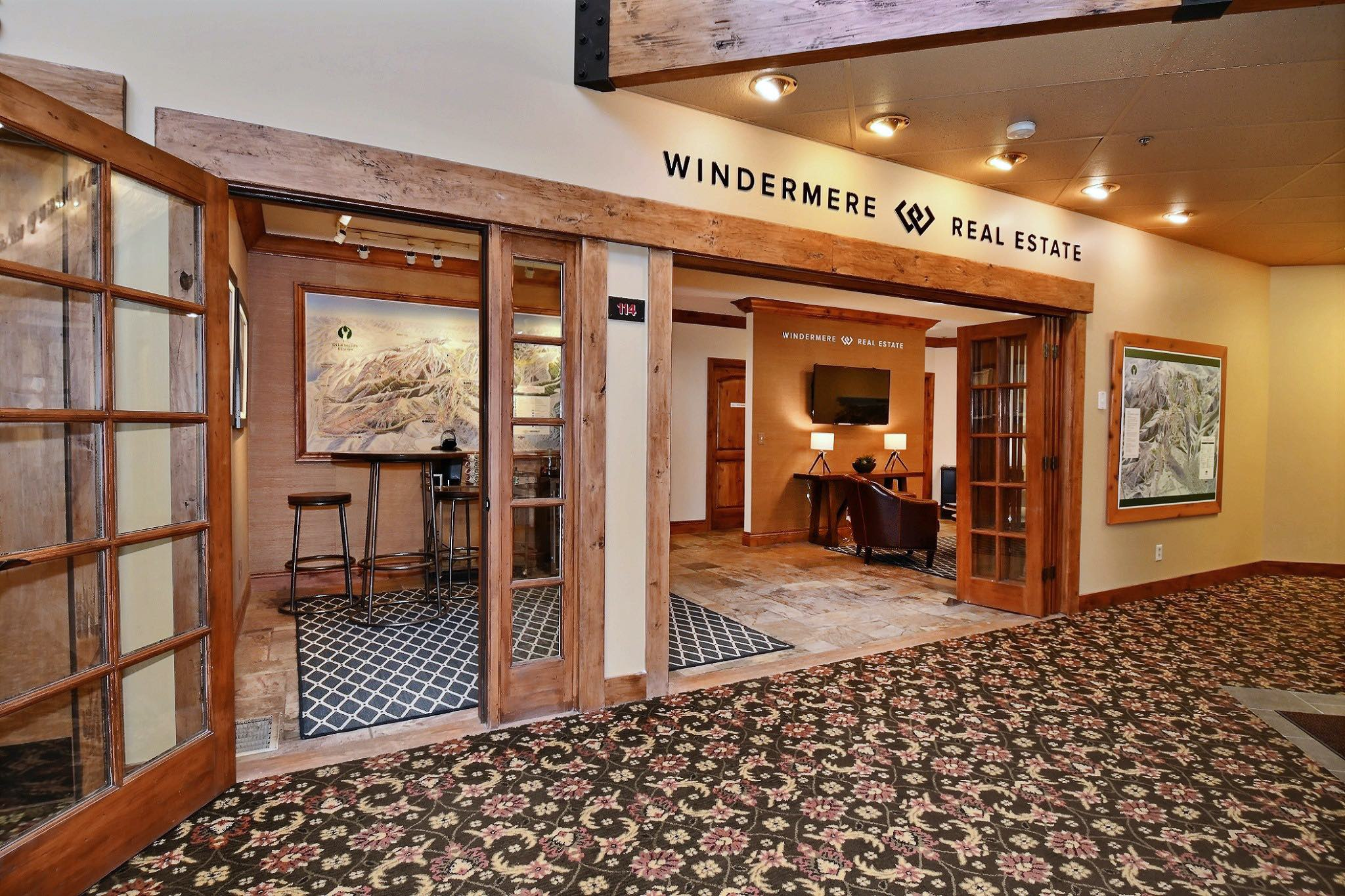 Windermere-Real-Estate-Deer-Valley-Plaza-Web