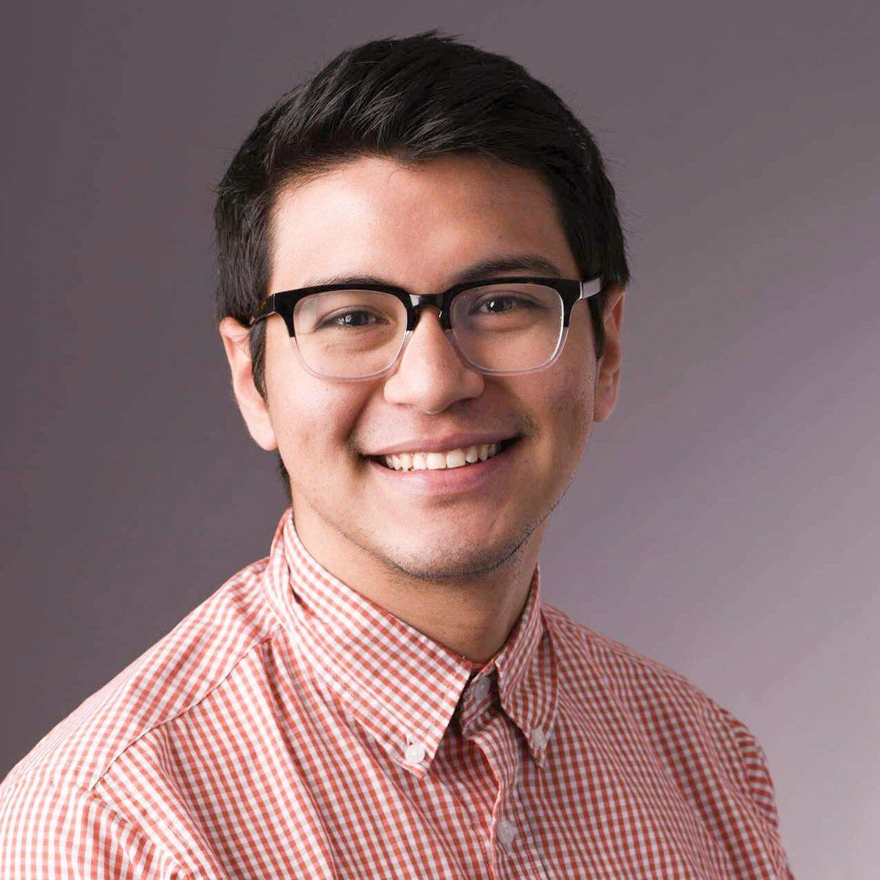 Alan Aguilar (1) copy