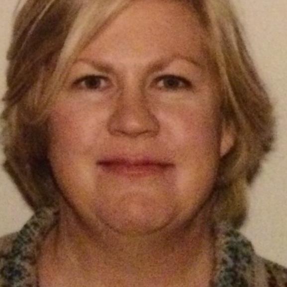 Lisa Bateman